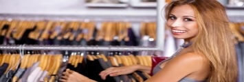 64 Retail jobs hiring in Glasgow, Ky. Browse Retail jobs and apply online. Search Retail to find your next Retail job in Glasgow.