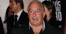 Philip Green refuses to sign up to Bangladesh safety accord