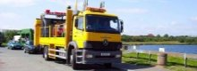 Let's take a look at HGV jobs in Canada
