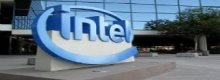 Significant investment is supporting Intel construction jobs in Ireland