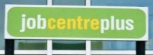 Have you checked out your local job centre in Aberdeen?