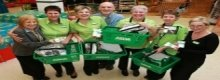Looking for jobs with Asda in Bristol?
