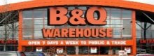We find some exciting new jobs at B and Q part time