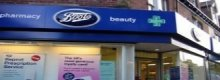 Advice on how to apply to jobs at Boots part time