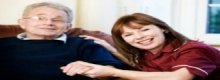 Find jobs for care workers in Skegness here