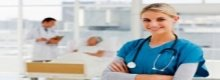 Top jobs in a hospital in Bournemouth