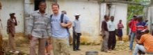 Do more with volunteering jobs in Haiti