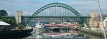 Are you looking for jobs in Newcastle?