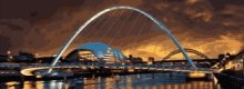 We look for the best sites offering jobs part time in North Tyneside