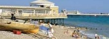 Jobs part time in Worthing West Sussex need to be filled!