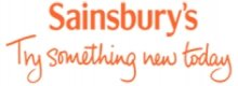 We look at some of the jobs at Sainsburys in Edinburgh