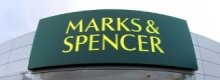 High quality jobs with Marks and Spencer in Northern Ireland