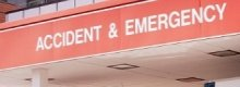 We check out the current jobs vacancies NHS trust in Coventry