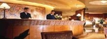 Find the best Kettering Park hotel jobs here!