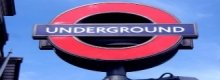 Are you looking for London transport jobs?