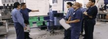 We can help you find manufacturing jobs UK Manchester Greater jobs