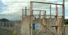 Maze prison redevelopment to create up to 5000 jobs