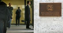 Intern death exposes macho culture at investment banks