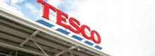 Find yourself new Tesco St Helens jobs today