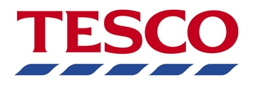nottingham-job-tesco-vacancy-jobs-big-29047-0 Job Application Form Birmingham City Council on sonic printable, part time, big lots, blank generic, free generic,
