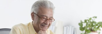 jobs for older people