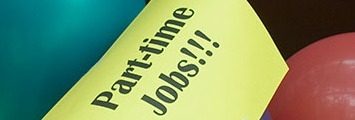 10, jobs to view and apply for now with Kent Jobs.