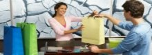 Find part time jobs in Wicklow today