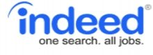 We try out indeed.co.uk to search for part time jobs in Wythenshawe