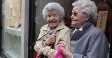 New flat-rate pension to arrive in 2016
