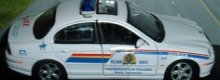 Are you interested in applying for police jobs in Canada?