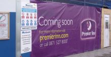 Premier Inn and Costa Coffee announce expansion plans