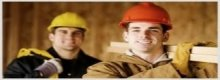 Finding shuttering carpenter jobs in australia