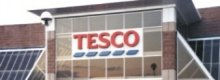 Getting a job at Tesco application form job search (Applying for Tesco)