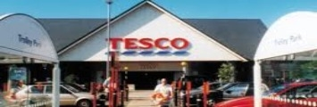 tesco yips drivers Pros flexible working conditions, flexibility to do the right thing for patients good guidance and structures.