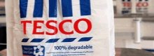 Check out this guide to Tesco in Bristol jobs