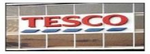 Tesco jobs in cabra, dublin 7