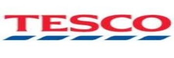 tesco-jobs-park-road-liverpool-big-27282-0 Job Application Form Tesco on foot locker, home depot, format for, example filled out, free printable sample, civil service, blank generic,