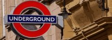 Help make London a better place with vacancies part time at TFL
