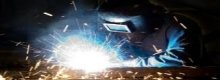 Find out all you need to know about Welder Jobs in Australia