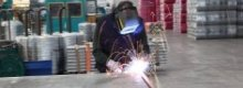 Are you looking for welder jobs in Manchester?