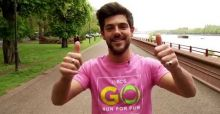 Alex Mytton Net Worth: How much is the Made in Chelsea star worth?