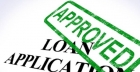 How to get the best bank loan rates