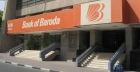 Bank of Baroda UK Review