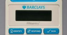 Barclays online best products outlined