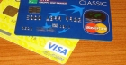 The Best Credit Cards for 2014