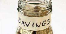 Best savings accounts in the UK