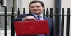 Budget 2013: childcare vouchers explained