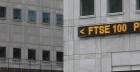Markets hoping for FTSE 100 all time high