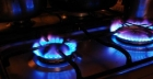 Top tips to reduce gas bills