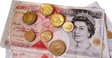 Use your cash ISA allowance for 2013/14